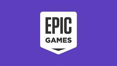 epic-games-pomuze-ostatnim-tvurcum-s-cross-play-navic-zdarma