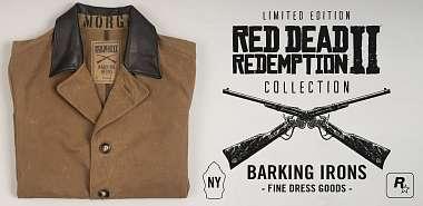 rockstar-prisel-se-znackou-obleceni-inspirovanou-hrou-red-dead-redemption-2