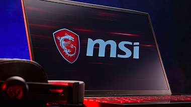 msi-predstavilo-prenosny-notebook-s-displejem-17-3