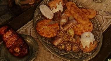 bethesda-se-chysta-vydat-kucharku-ze-sveta-elder-scrolls