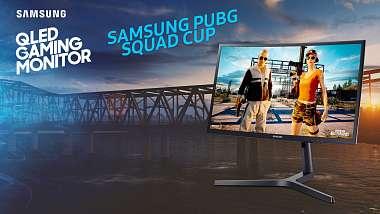vysledky-samsung-squad-cupu