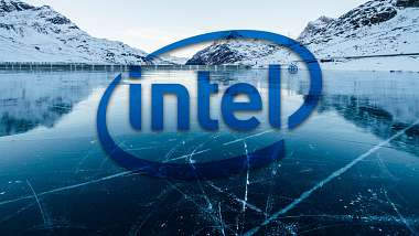 intel-konecne-ukazal-10nm-procesor-prvni-zarizeni-maji-byt-koncem-roku