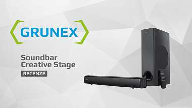 recenze-soundbar-creative-stage-hutna-audioextaze