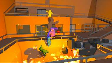 novy-humble-bundle-nabizi-gang-beasts-everything-gnog-a-dalsi