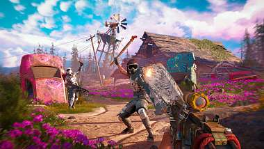 ubisoft-odhalil-hardwarove-naroky-chystaneho-far-cry-new-dawn