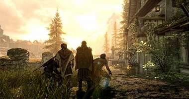 neoficialni-multiplayerovy-mod-pro-skyrim-jiz-brzo-vyjde