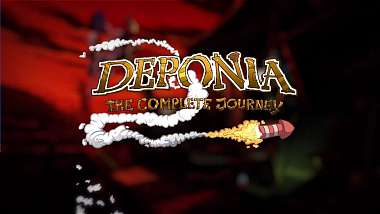 deponia-the-complete-journey-je-zdarma-na-humble-bundle