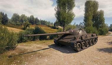 wot-wargaming-testuje-dalsi-ceskoslovensky-tank-tvp-t-27