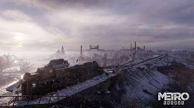 dalsi-velka-hra-opousti-steam-metro-exodus