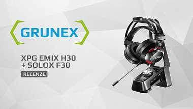recenze-herni-headset-adata-xpg-emix-h30-solox-f30