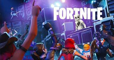 dj-marshmello-usporadal-ve-fortnite-virtualni-koncert