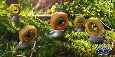 po-go-shiny-meltan-se-opet-objevuje-v-pokemon-go