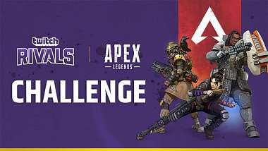 apex-twitch-rivals-a-year-1-roadmap