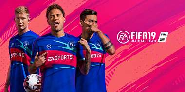 fifa-eworld-cup-2019