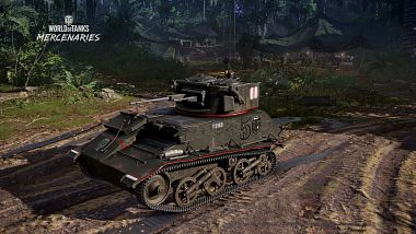 wot-konzole-world-of-tanks-mercenaries-oslavuji-5-let-na-konzolich
