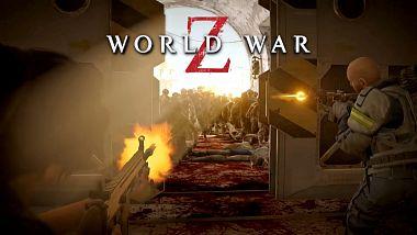 world-war-z-prijde-16-dubna
