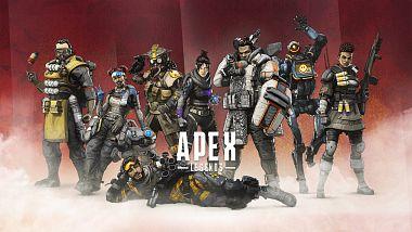 respawn-vydal-prvni-update-do-apex-legends