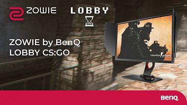 zowie-by-benq-podporuje-lobby-cs-go-komunitni-turnaj