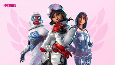 laska-ve-fortnite-valentyn-prisel-do-oblibeneho-battle-royale