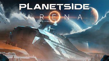 planetside-arena-znovu-odlozena