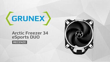 recenze-arctic-freezer-34-esports-duo-dvojity-sportak