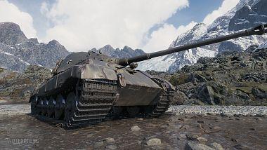 wot-vlastnosti-tanku-tiger-ii-h-byly-upraveny