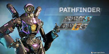 datamineri-objevili-v-souborech-apexu-novy-mod-zbrane-a-informace-o-battle-passu