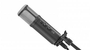 genesis-novy-profi-mikrofon-dodava-se-stylovym-kufrikem