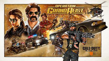 operation-grand-heist-pridava-hromadu-obsahu-do-black-ops-4