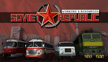 recenze-workers-resources-soviet-republic-genialni-strategie-z-dilny-slovenskeho-studia
