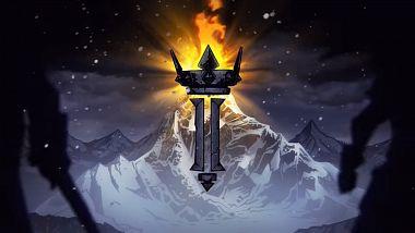 darkest-dungeon-2-je-ve-vyvoji