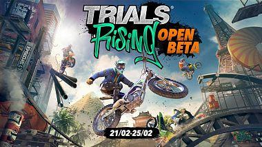 nazhavte-motory-zacina-open-beta-trials-rising