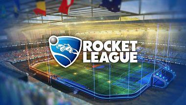 rocket-league-uz-podporuje-cross-play-s-kamarady