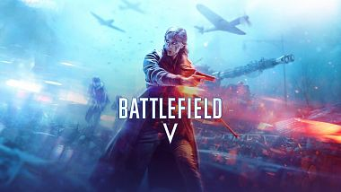 battlefield-v-jiz-zitra-nabidne-novou-grand-operation-s-nocni-mapou