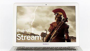 google-za-mesic-predstavi-svoji-sluzbu-pro-streamovani-her