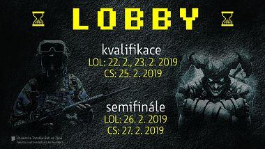 lobby-je-v-polovine-kvalifikaci