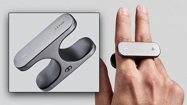 tento-stylovy-pohybovy-ovladac-slibuje-lepsi-zazitek-z-augmentovane-reality