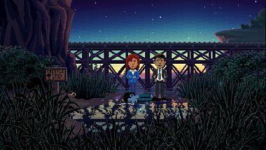 hra-thimbleweed-park-na-epic-games-store-zdarma
