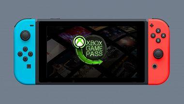predplatne-xbox-game-pass-se-podle-spekulaci-rozsiri-na-nintendo-switch