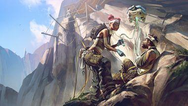 kdo-jsou-postavy-z-apex-legends-cast-druha