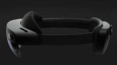 microsoft-hololens-2-je-ar-headset-nove-generace-ale-ne-pro-obycejne-zajemce