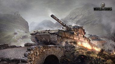tvurce-world-of-tanks-wargaming-je-na-lovu-mezinarodnich-stazistu