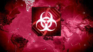 do-plague-inc-pribudou-anti-vaxxers