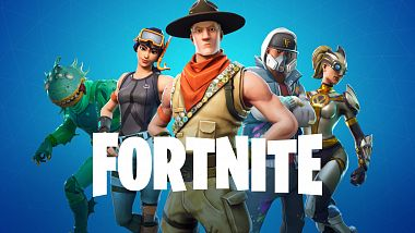 fortnite-pribeh-a-teorie-cele-hry