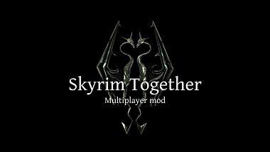 mod-skyrim-together-ktery-vydelava-33-tisic-dolaru-mesicne-byl-obvinen-z-kradeze-zdrojoveho-kodu