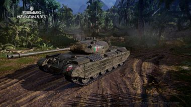 wot-konzole-italove-se-pripojuji-k-world-of-tanks-mercenaries