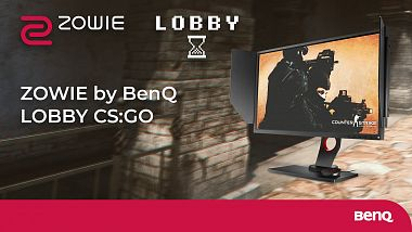 vysledky-kvalifikace-zowie-by-benq-lobby-cs-go-turnaje