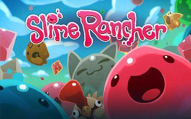 slime-rancher-na-epic-games-store-zdarma