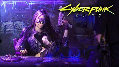 novy-trailer-na-cyberpunk-2077-vas-zavede-do-zakulisi-vyvoje