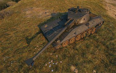 wot-kompletni-vlastnosti-tanku-udes-14-alt-5